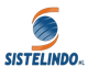 PT SISTELINDO MITRALINTAS